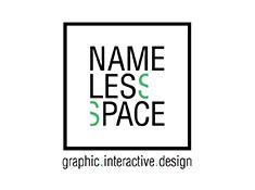 Namelesspace