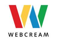 Web Cream